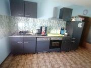 Einbauküche küchenblock 6 Monate alt