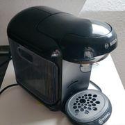 Bosch Tassimo Kaffemaschine