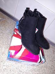 Mädchen Schuhe Neu Original Verpackt