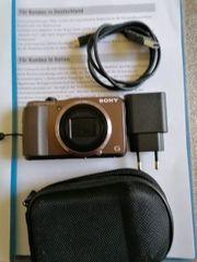 Sony dsc hx 20v Digital