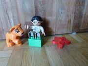 Lego Duplo Ville Tigerbaby 5632