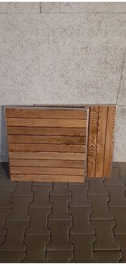 Moderne Tischplatten Bolero