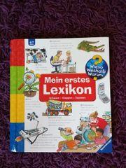 Ravensburger Lexikon