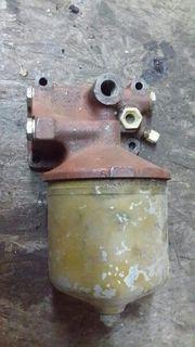 Belarus Ölzentrifuge Zentrifuge