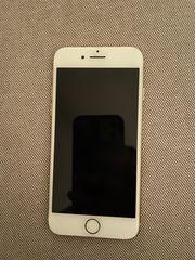 iPhone 8 64GB inkl i