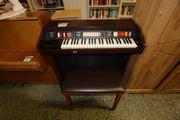 Keyboard - LD30072