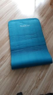 Movit Yogamatte