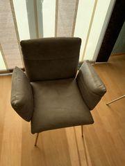 Venjakob Esszimmer Stühle