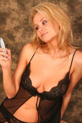 Telefonsex - Studentin erfüllt Deine sexuellen Wünsche