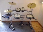 Alesis DM-10 E-Drumset