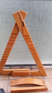 Stokke Tripp Trapp Ersatzteile Seitenteile