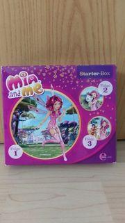 CDs für Kinder