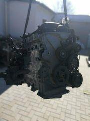 Engine Motor G4FA 1 4