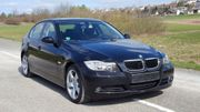 Gepflegter BMW 320i Benziner 150