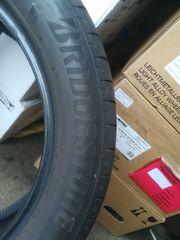 Sommerreifen Bridgestone 215 55 R18