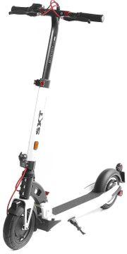 Elektro Roller Elektroroller SXT Buddy