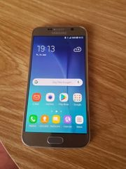 Samsung galaxy s6 32gb LTE