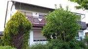 DHH in Außenbezirk Bensheim zu