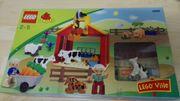 Lego Duplo Ville 4686 Kleiner