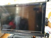 LCD TV 32 Flachbildfernseher Toshiba