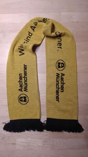 AachenMünchener Schal