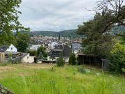 Garten bzw Freizeitgrundstück in Lahnstein