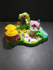 Polly Pocket Bluebird 1992
