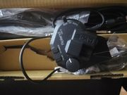 Roland GK 3 Midi-Tonabnehmer