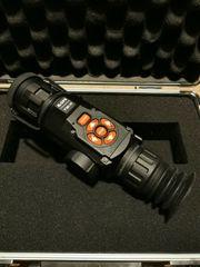 ATN Thor Ots HD 384