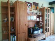 Wohnzimmer-Schrank wand