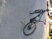 E Bike Bulls TWENTY9 Rh