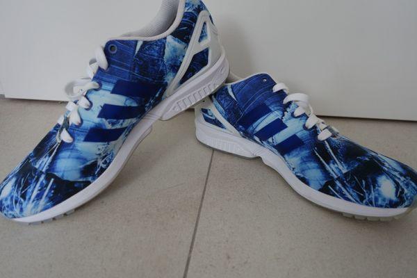 Adidas Torsion EU 44 US