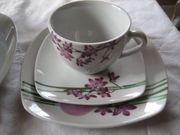 Arte Viva Kaffee- und Tafelservice
