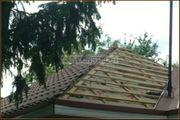 Dachdecker fur deine Dach