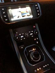 Land Rover Evoque SE 2