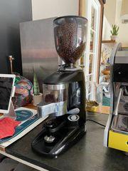 Kaffeemühle Wega Max 6 4A