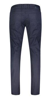 MAC Jeans Arne - Modern Fit -