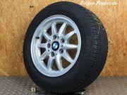 4x BMW 3er e36 e46