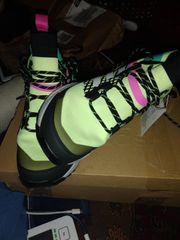 originale Adidas Terrex free Hiker
