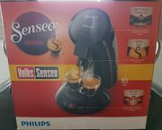 Senseo Kaffeemaschine -NEU-