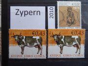 Zypern 2010