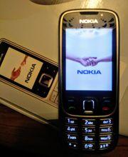 Nokia 6303 Klassiker
