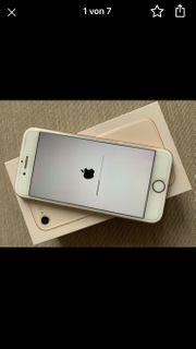 Apple iPhone 8 256 gab