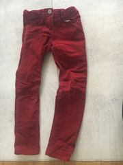 Esprit Jeans Gr116
