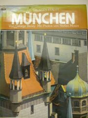 München Buch