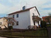 Wohnhaus in Falkenberg 6 Zi
