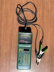 Bosch Motortester 0684400102
