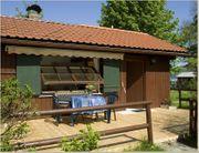 Ferienhaus Schliersee SH 23083