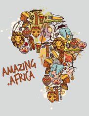 Africa-Domain