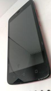 Motorola C